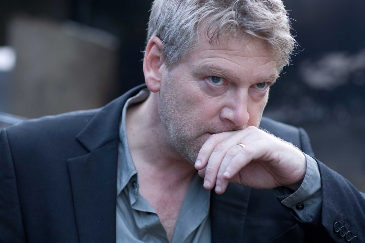 Faceless-killers-Kenneth-Branagh-485x728[1]