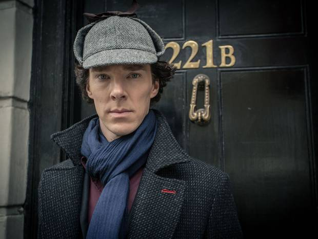 Sherlock-PA[1]