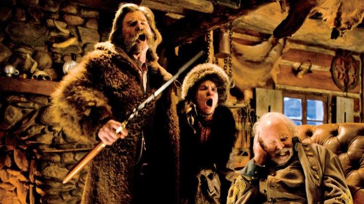 the-hateful-eight-filmszene