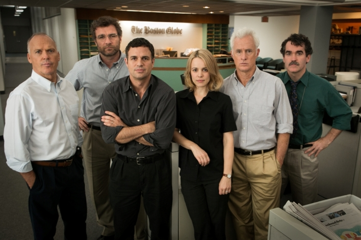 spotlight-movie-1
