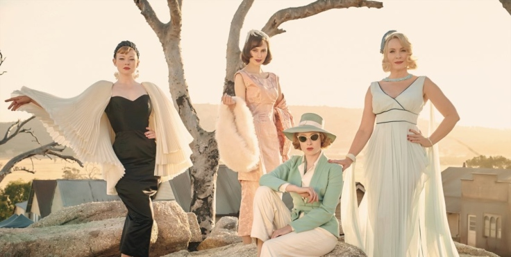 Costuming-the-cast-of-The-Dressmaker