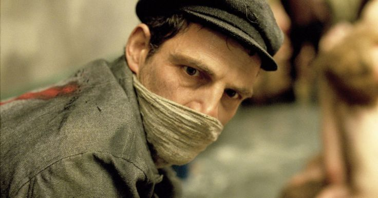 Brody-Son-of-Saul-1200x630-1451505123