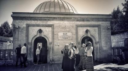 Veysel Karani, SİİRT