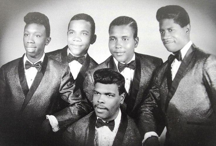 The_Dramatics_1967