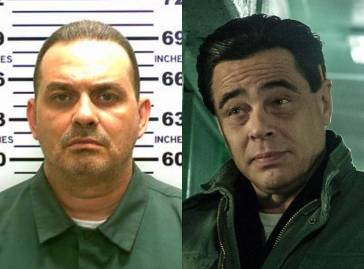 rs_1024x759-181115100421-1024-Escape-At-Dannemora-Richard-Matt