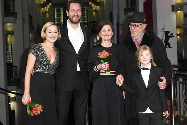 Pernille+Fischer+Christensen+Becoming+Astrid+bpk1Ns7mvTUl